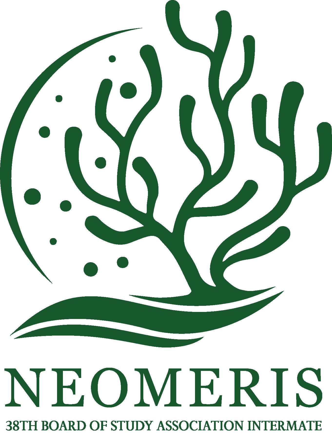 Logo_Neomeris_Full_Lockup_Colored(2).png