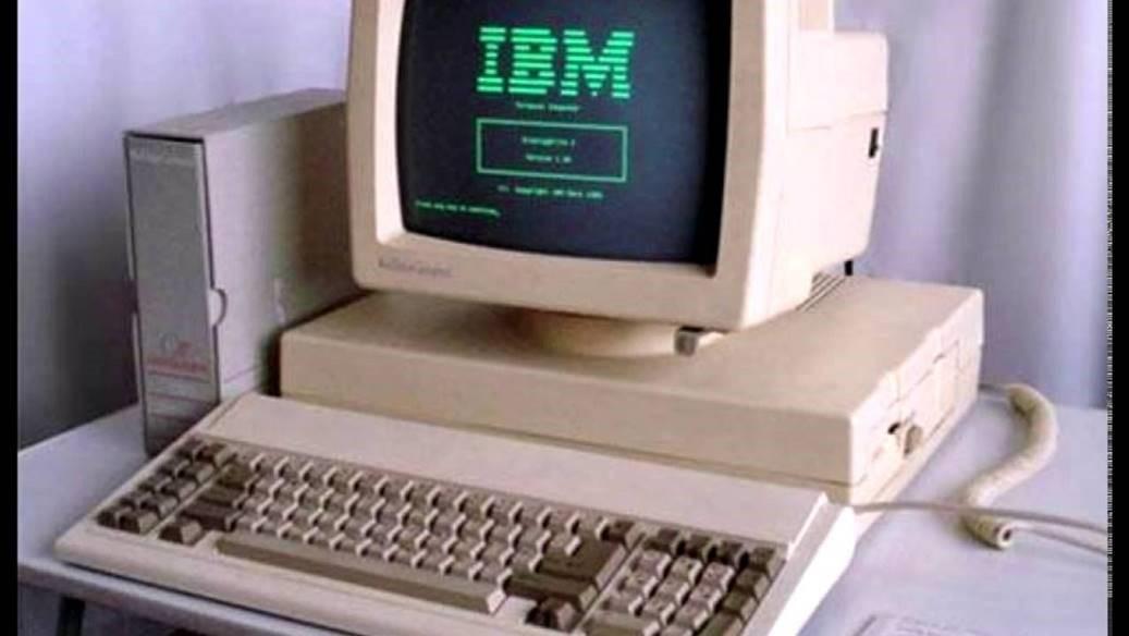 computer afbeelding.jpg